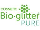 Cosmetic_BioGlitter_PURE_Logo_Master.jpg