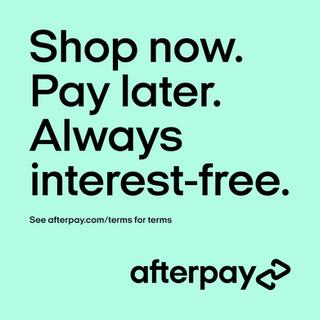 Afterpay_Shop_Now_SMAnnouncement_1080x1080_Mint@1x.png
