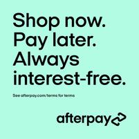 Afterpay_Shop_Now_SMAnnouncement_1080x10