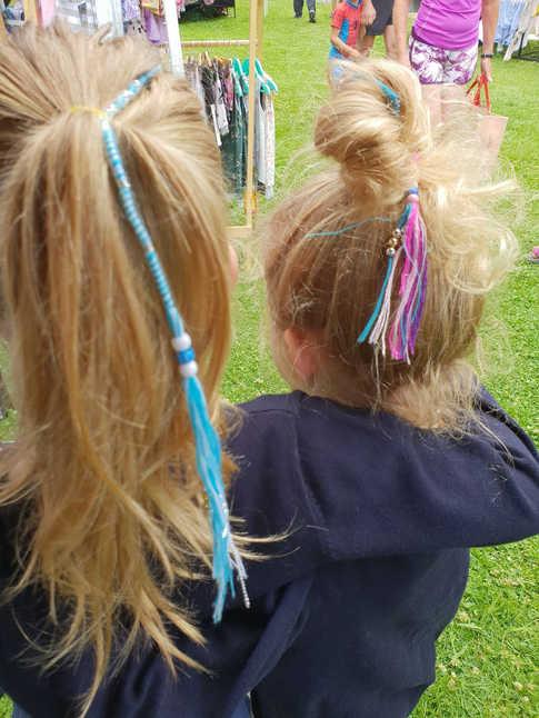 hairbraids by kando