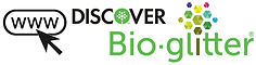 Discover Bioglitter - available EcoFairy Glitter at Kando Chch