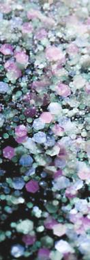 COMING SOON: Cosmetic Bioglitter PURE OPAL Mix 20.jpg