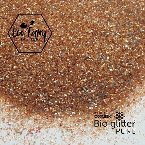 Jasper Miniature Loose BioGlitterTM Pure