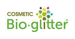 Bioglitter-Cosmetic-Logo_Col.jpg