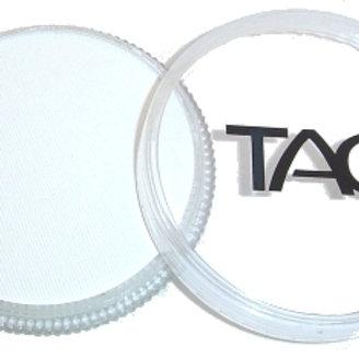 Tag White