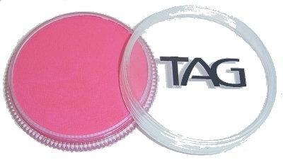 Tag Lighter Shades