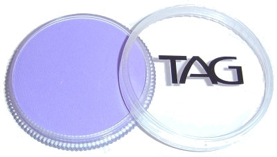 Lilac | Tag Body Paint