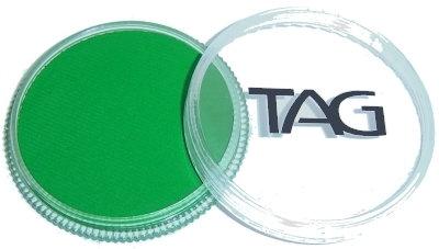 Dark Green | Tag Body Paint