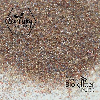 EcoFairy Rainbow Miniature Biodegradable Pure Glitter