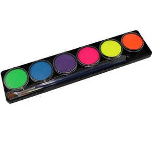 tag neon mini kit