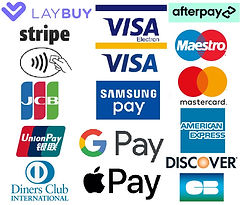 all our payments accepted.jpg