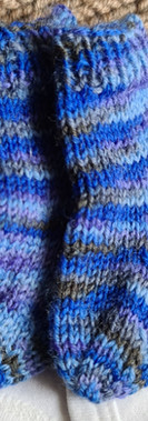 nb socks