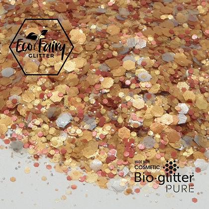 EcoFairy Jasper Signature Biodegradable Pure Glitter