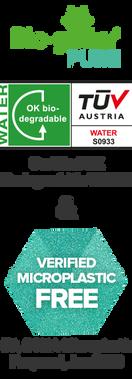 bioglitter pure info