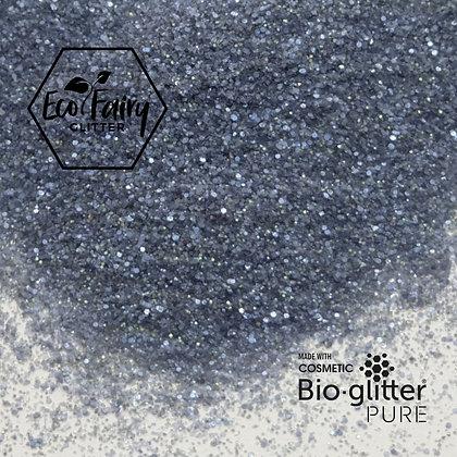 EcoFairy Bluebell Miniature Biodegradable Pure Glitter