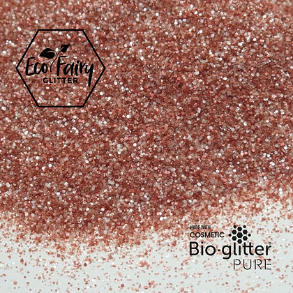 EcoFairy Sierra Miniature Biodegradable Pure Glitter
