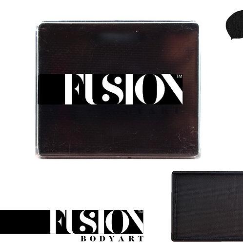 Prime Strong Black | Fusion