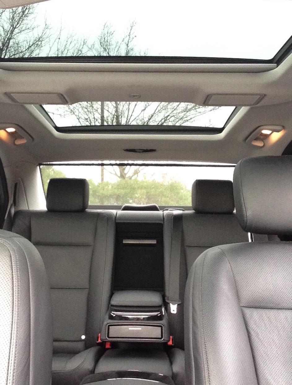 '13 S550 interior.jpg