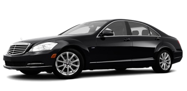 2013-s550.png
