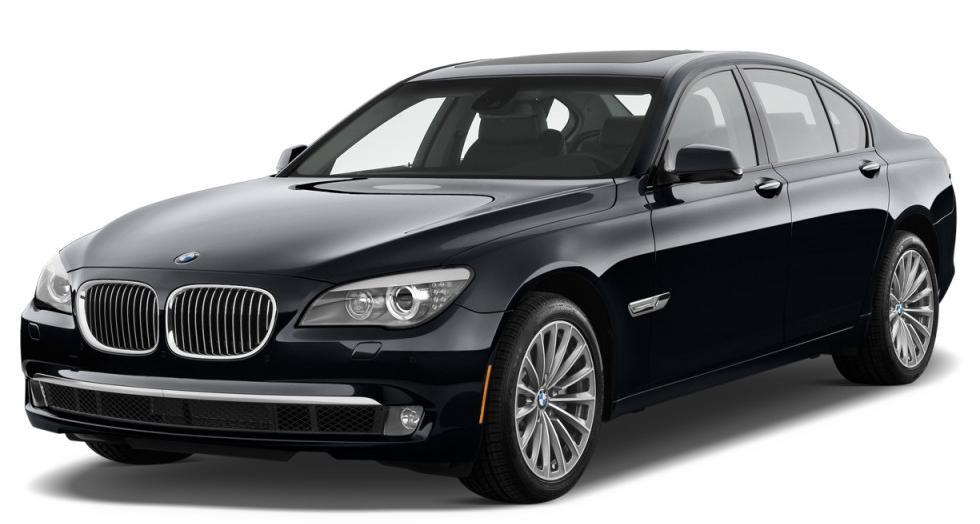 BMW_750