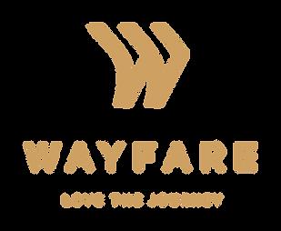 Wayfare_LTJ_StackedGold_RGB.png