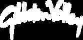 White Gibbston Logo.png