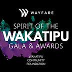 Spirit of the Wakatipu Logo.png