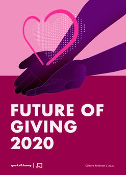 Future+of+Giving+2020_cover_website.002.