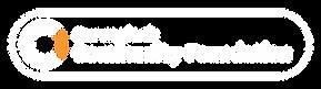 CFNZ Endorsement Badge-Small_Transparent