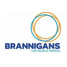 brannigans logo.png