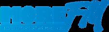 440px-More_FM_logo.png