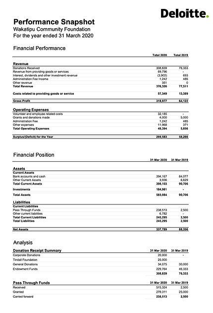 financial Summary 2020.jpg