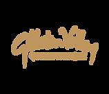logo-brandpage-gibbstonvalley.png
