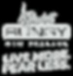 hackett logo bw.png
