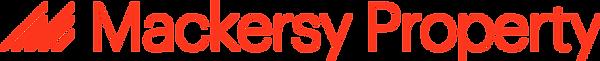 mackersy logo .png