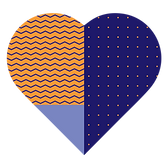 P52076 Pictorial Illustrations_Heart.png