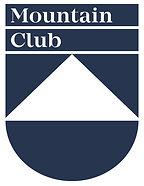 MC_Master Logomark.jpeg