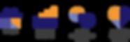 CFNZ-diagram-desktop_v2.png