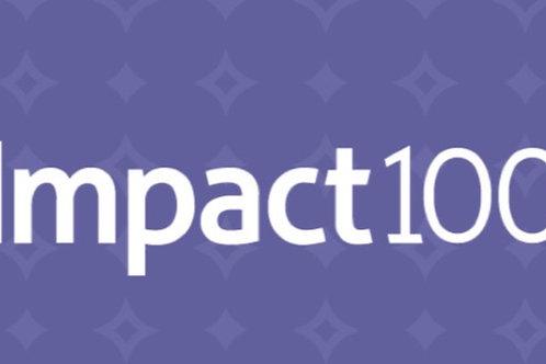 Wakatipu Impact100 Fund