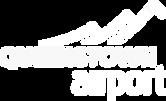 qa-logo-white.png