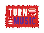 Turn_Up_The_Music_logoRed-EnclosedImage.
