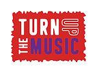Turn_Up_The_Music_logoRed-EnclosedImage.