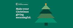 P58399 Christmas Campaign_FB Cover_FA-RE