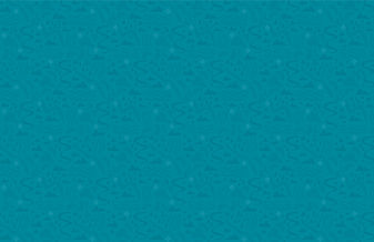 I100_WNZ_Pattern_Ocean_Dark_CMYK.jpg