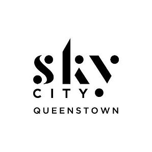 skycity logo.jpg