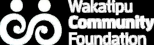 WCF white logo.png
