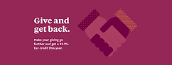 P55801 Give and Get Back_FB Cover Banner