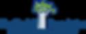TTF-logo-RGB.png