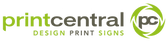 Print-Central-Logo-2017_edited.png