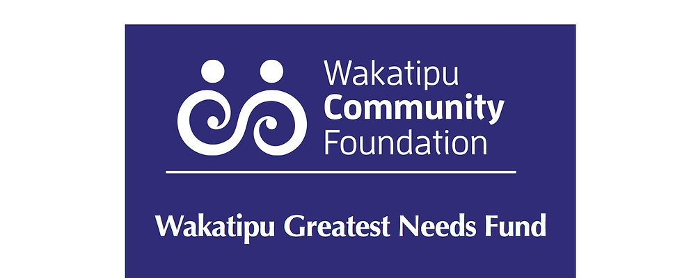 Wakatipu Greatest Needs Fund